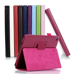 Asus rose online shopping - Litchi PU Leather case Smart Cover For Asus ZenPad Z581KL Z581 Z8 ZT581KL tablet case Protective shell Pen