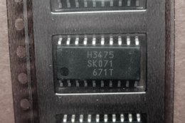mobile camera circuits Australia - 2pcs STR-H3475,STRH3475,H3475,LCD backlight inverter drive circuit