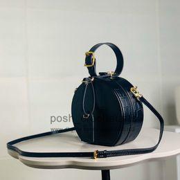 Fashion Women's Designer Clutch in Solid Color Genuine Leather Trim Luxury Designer Purses for Women's Evening Clutch Trunk Evening Bag