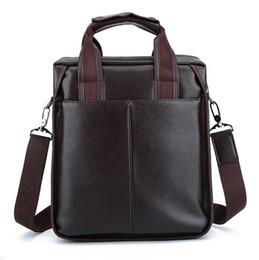 $enCountryForm.capitalKeyWord Australia - Messenger Bag Men Leather Bolsa Masculina Office Bags For Men