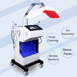 oxygen therapy equipment NZ - hydro dermabrasion machine peel water microdermabrasion deep cleaning oxygen therapy aqua peel machine hydra dermabrasion spa equipment