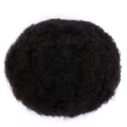 Indian Hair Wigs For Man Australia - Indian black wigs, tailored for men, cover white hair, high quality, comfortable to wear, price concessions.