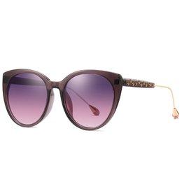 ace41238305 sunglasses for women New ladies polarized sunglasses  stylish large frame  sunglasses  anti-UV sunglasses wholesale