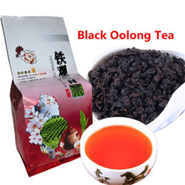 $enCountryForm.capitalKeyWord UK - High Quality Natural Organic Chinese Oil Cut Black Oolong Tea High Cost-Effective 50g Black Tea Green Food Health Care Red Tea