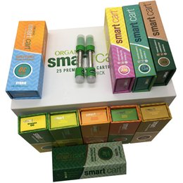 Flavor Cartridges Canada | Best Selling Flavor Cartridges