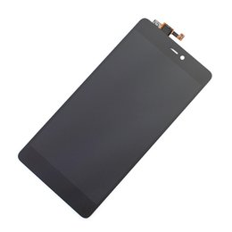 $enCountryForm.capitalKeyWord UK - SZMUGUA 1920x1080 5.0'' LCD For Xiaomi 4i Mi 4i Mi4i LCD Display Touch Screen Digitizer Panel Replacement Parts Assembly