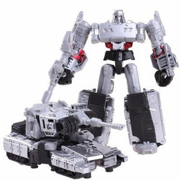 $enCountryForm.capitalKeyWord Australia - Transformation Toy Deformation Robot Cars Toys Action Figures For Boy's Birthday Gifts
