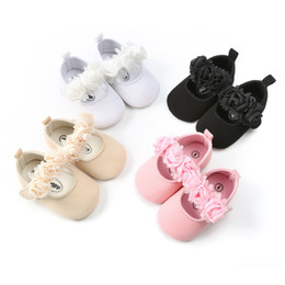 $enCountryForm.capitalKeyWord Canada - 2019 Breathable Baby Shoes Children Toddler Shoes Infant Non Slip Shoe Boys Girls Sports First Walkers Baby Shoes