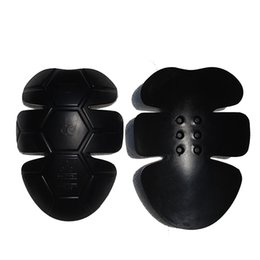 $enCountryForm.capitalKeyWord Australia - 1 pair Shoulder Protector motorcycle protective armor motocross Protection CE shoulder pads Motorcycle jacket insert pauldron