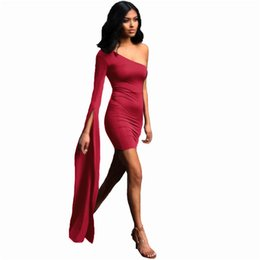 9eefdac9f6 Silver Bodycon Online Shopping | Silver Bodycon Dresses for Sale
