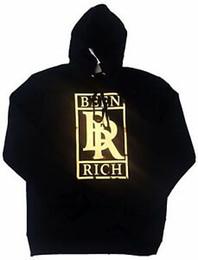 HeavyweigHt Hoodies online shopping - BShirtShirter amp Mercer Mens Been Rich Gold Goil Print Heavyweight Hoodie