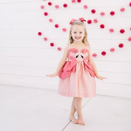 f80313cd7a13 Swan Baby Clothes Online Shopping