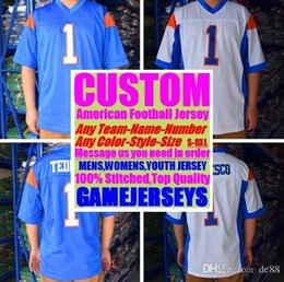 quality design 43882 14838 Cleveland Browns Jerseys Online Shopping | Cleveland Browns ...