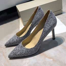 $enCountryForm.capitalKeyWord Canada - 2019 Sexy Women designer Pumps Scale Leopard Printed High Heels Pointed Toe Stiletto High Heel luxury Party Dress Shoes Woman Size42