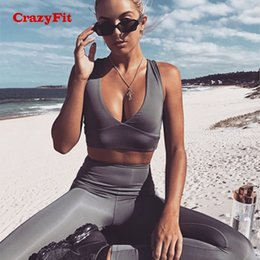c0a9d1f62e Discount Sexy Jogging Suits | Sexy Jogging Suits 2019 on Sale at ...