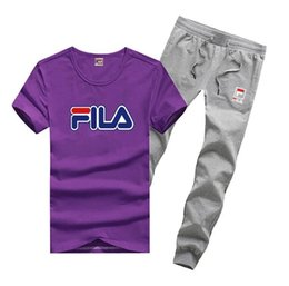 $enCountryForm.capitalKeyWord Australia - Men and women Sportswear And Sweatshirts Autumn Winter Jogger Sporting Suit Mens Sweat Suits Tracksuits Size S-3XL 426-24