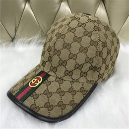 6f797eedbe70 New arrivel logo Sport winter baseball caps with ears Casual winter hat  warm caps for men golf hat