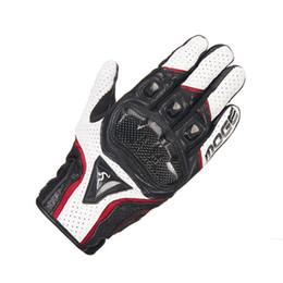 $enCountryForm.capitalKeyWord Australia - Racing Motorcycle Gloves Sheepskin Waterproof Motorbike Motocross Protective Gear Performance Racing Glove
