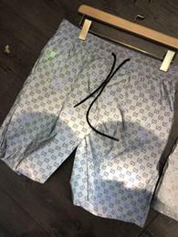 Rayon t shiRts men online shopping - New clothing men s G shirt T shirt full screen tiger pattern hip hop clothing men s designer shirt XL blue khaki