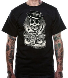 Boys Skull Tees Australia New Featured Boys Skull Tees At Best