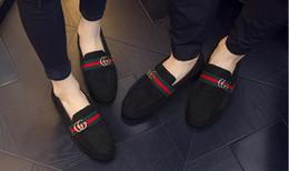 Опт NEW Shoes Boys Спортивная обувь Повседневная Дети кроссовки Air Mesh Дышащие девушки кроссовки Размер 27-36