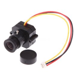 $enCountryForm.capitalKeyWord UK - TTKK High Permance FPV 1 3 inch HD Color CMOS 600TVL Mini Camera PAL System SM7I