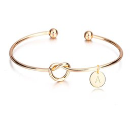 3ad5f7cfa0 Bracelets Initials Online Shopping | Initials For Bracelets for Sale