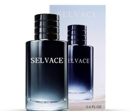 NEW arrival EDT perfume health for men 100ml with long lasting time good smell high fragrance capacity on Sale
