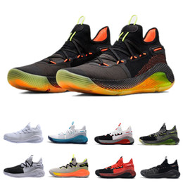 quality design 0990f 4fbd2 Stephen Curry Shoes Online Shopping | Stephen Curry ...