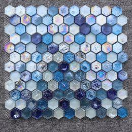 hexagon tiles online shopping hexagon mosaic tiles for sale rh dhgate com