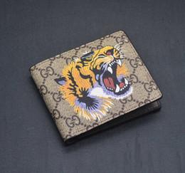$enCountryForm.capitalKeyWord Australia - Design Handbags Designer Wallet Luxury Clutch Women Wallets Mens Wallet Designer Purse Card Holder Genuine Leather Drop shipping