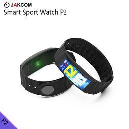 Sleeping Art Australia - JAKCOM P2 Smart Watch Hot Sale in Smart Watches like china supplier swistar watches art supplies