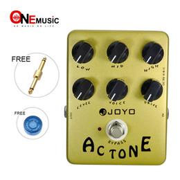 $enCountryForm.capitalKeyWord NZ - Joyo JF-13 AC Tone Vintage Tube Amplifier effects pedal, analog circuit and bypass MU0013