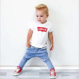 new products 38019 ec9a0 Kinder Marke Kleidung Lager Online Großhandel ...