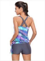 Wholesale womens designer shirts online – design Dhl Free For Pajamas Tiedye For Womens Pyjama Korte Sets Met Ronde Hals En Tie Dye Tie Dye Shirts For Sale Yellow nice bwkf auXbp