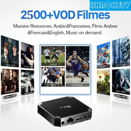 $enCountryForm.capitalKeyWord Australia - 1 Years smart IPTV CHANNEL HKNOKETV subscription Turkish Indian African US Channels use for android tv box Enigma2 Mag25X M3U x96mini