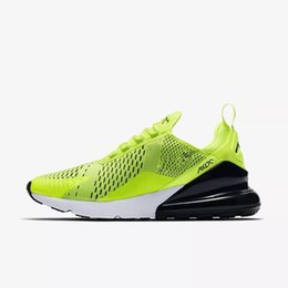 $enCountryForm.capitalKeyWord Australia - Good Quality Green Low Top Man Casual Comfortable Sneaker Authentic Classic Style Feelings Jogging Shoes Sale Online With Origin Box