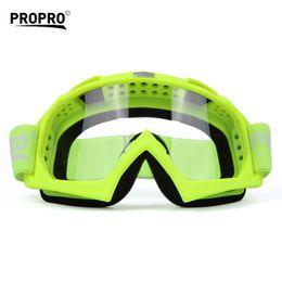 $enCountryForm.capitalKeyWord Australia - Big Vision Brille Ski Goggles Skateboard Glasses Mask Snowboard Helmet Mate Fast Moto Bike Riding Climbing Sport Safety Eyewear