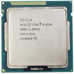$enCountryForm.capitalKeyWord Australia - Xeon X3470 Processor 8M Cache 2.93 GHz SLBJH LGA1156 CPUIntel Core i3 3220 3.3GHz 3M Cache Dual-Core CPU Processor SR0RG LGA 1155