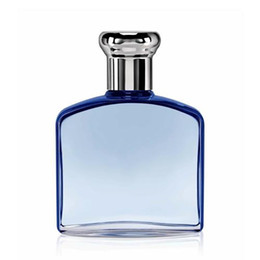 China Classical Men's Perfume 1.36 Ounce Very Lasting Fresh And Fragrant Spray Durable High-quality Perfume Walking Hormones Free Fast Delivery cheap very durable suppliers