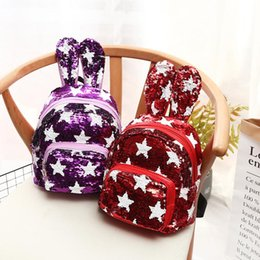 Cute Backpacks For Teenage Girls Online Shopping Cute Backpacks