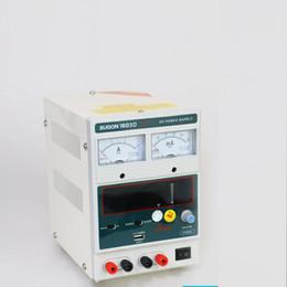 $enCountryForm.capitalKeyWord Australia - Phone Repair Tool 3A Output Digital Variable DC Power Supply 15V Adjustable Digital Programmable DC Power Supply 1503D