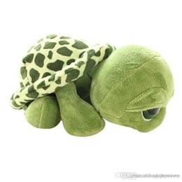 Nici toys wholesale online shopping - Hot Sale cm Selling Item Kawaii Tortoise Stuffed Animal NICI Toy High Quality Soft Doll Baby Toy