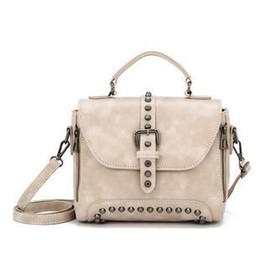 $enCountryForm.capitalKeyWord Australia - Women's Sexy Sac Function Totes Handbag In Pretty Form Fashion Leather Women Shoulder Bag
