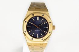 $enCountryForm.capitalKeyWord Australia - 19N15703 ultimate V8 edition luxury watch waterproof 3120 mechanical movement package rose gold case sapphire glass mens watchesF15710 steJF