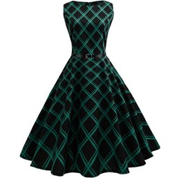 a1fabb4479c36 Shop Print Audrey UK | Print Audrey free delivery to UK | Dhgate UK