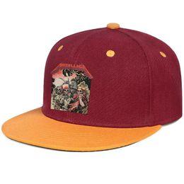 a05ab21aa043d Shop Metal Brim Hats UK | Metal Brim Hats free delivery to UK ...