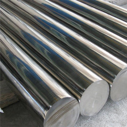 Price alloy bar online shopping - Titanium Metal Bars High Quality Pure Rods For high quality best price astm b348 grade Gr2 industrial titanium r titanium rod bar