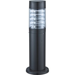 Chinese  900mm garden park LED pole lamp light outdoor porch light lamp passage walkway rod bollard LED lawn post cuboid manufacturers