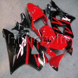 $enCountryForm.capitalKeyWord NZ - 23colors+Botls red black motorcycle cowl for HONDA 02 03 CBR954RR 2002-2003 ABS motorcycle Fairing hull
